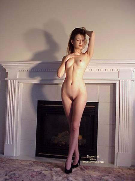 Pic #6 - My Muse Yekaterina