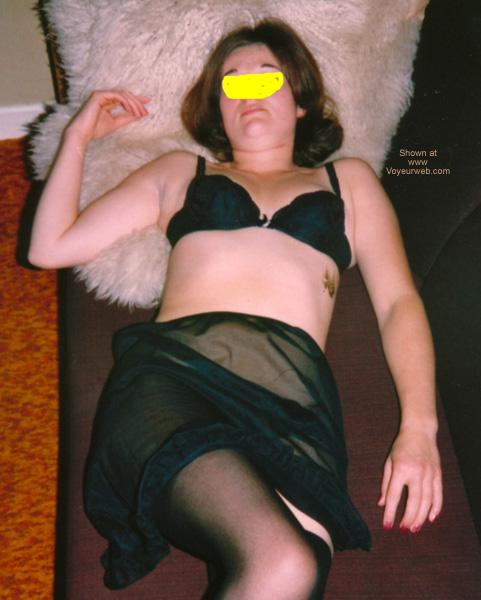 Pic #1 - Laura 1