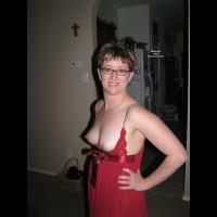 Redhot Tits