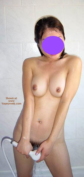 Pic #6 - *Sh Sexy Shower