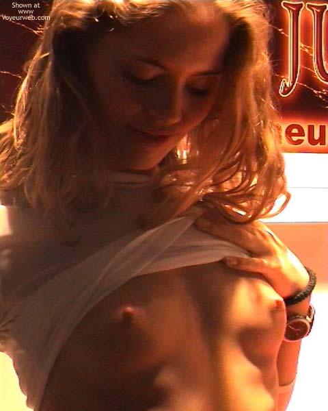 Pic #4 - German Erotic Fair Venus 67
