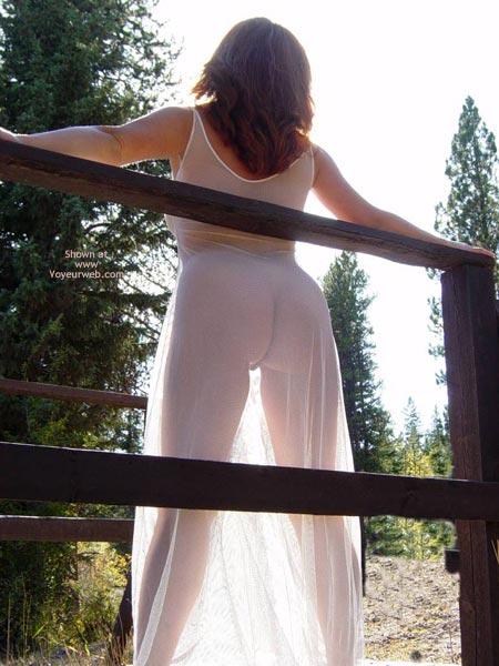 Pic #5 - Paige A Country Bridge