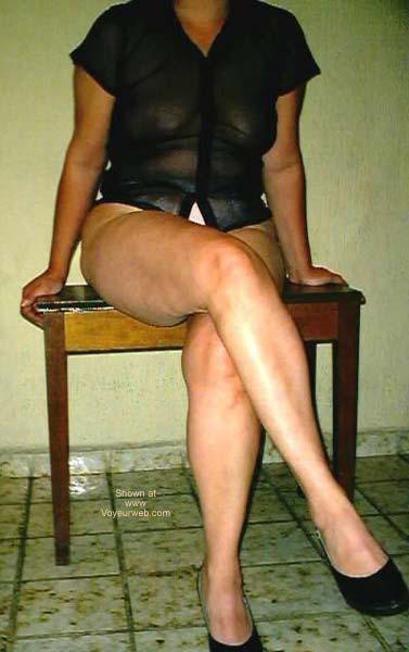 Pic #2 - *SA Brenda de Mex