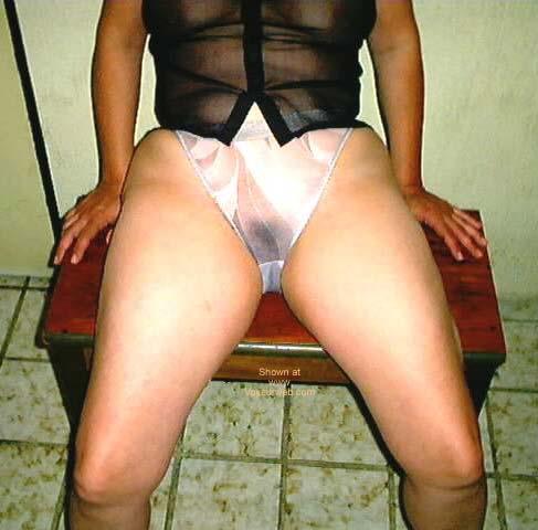 Pic #5 - *SA Brenda de Mex