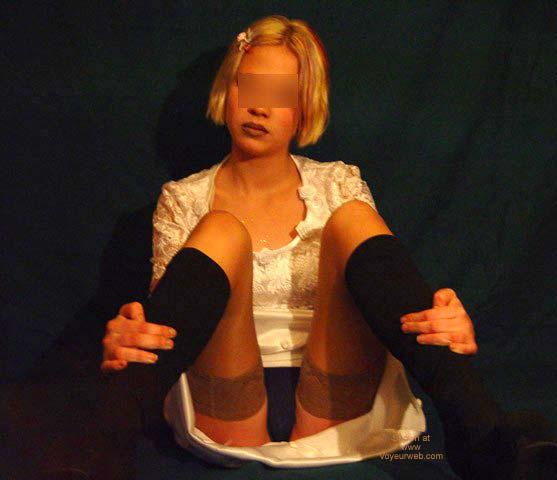 Pic #1 - Marsha