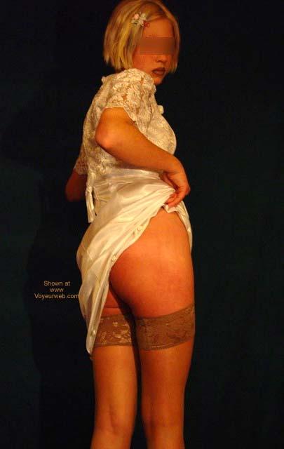 Pic #5 - Marsha