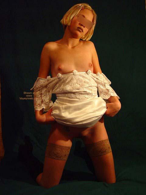 Pic #9 - Marsha