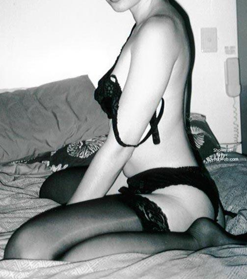 Pic #2 - Kiwi Girl