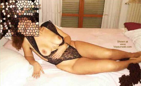 Pic #1 - Donatella 1