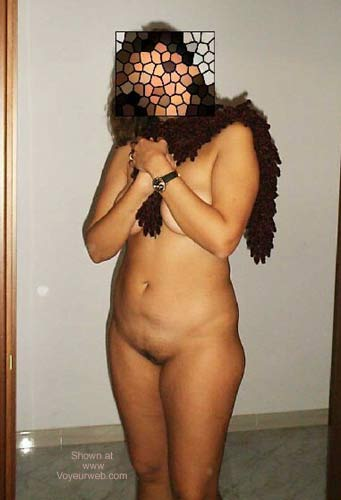 Pic #3 - Donatella 1
