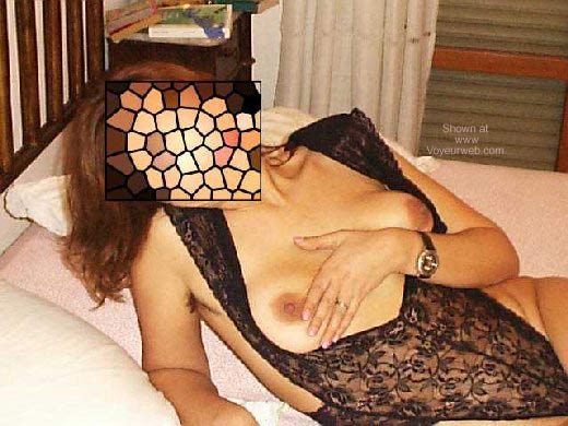 Pic #4 - Donatella 1