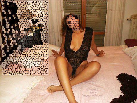 Pic #6 - Donatella 1