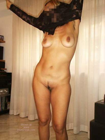 Pic #7 - Donatella 1
