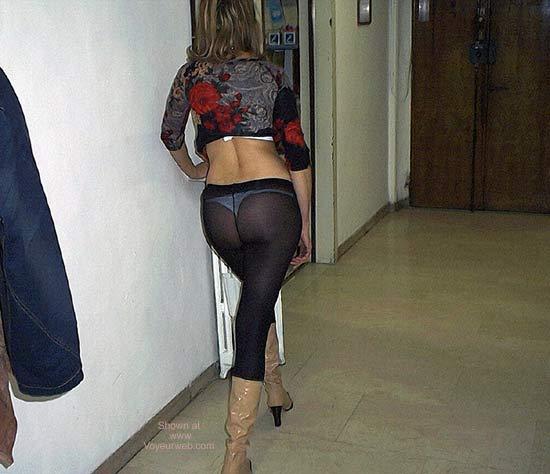 Pic #2 - Stefania