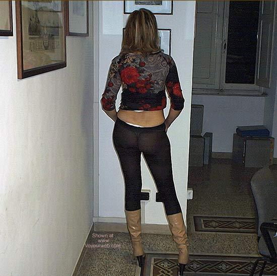 Pic #5 - Stefania