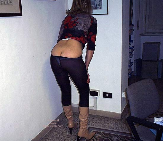 Pic #6 - Stefania