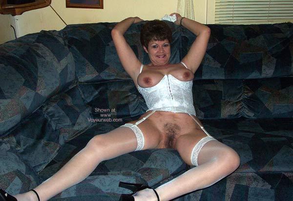 Pic #4 - *SA My Wife Marie 6