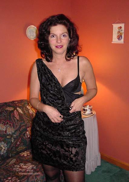 Pic #2 - *SA Wife at 46