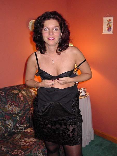 Pic #3 - *SA Wife at 46