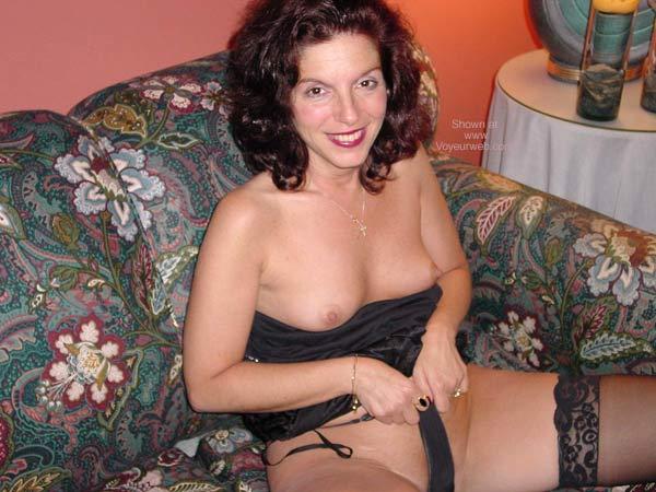 Pic #8 - *SA Wife at 46