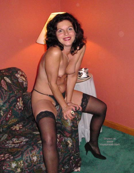Pic #10 - *SA Wife at 46