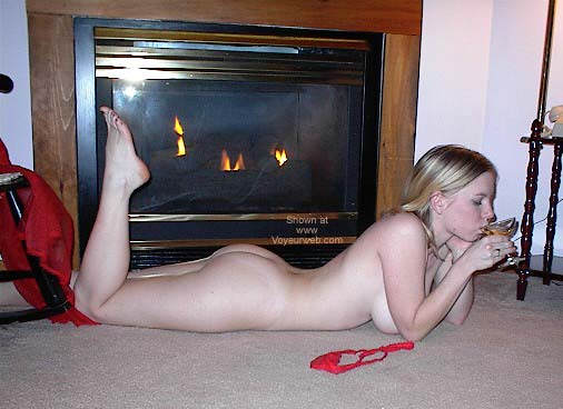 Pic #7 - *PA 19 yo Summer in Red