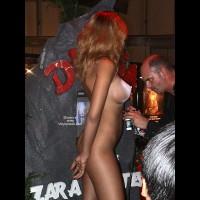 German Erotic Fair Venus 73