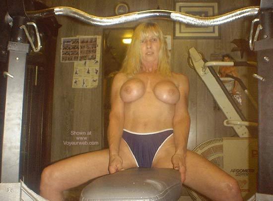 Pic #1 - *SA Wife at 50