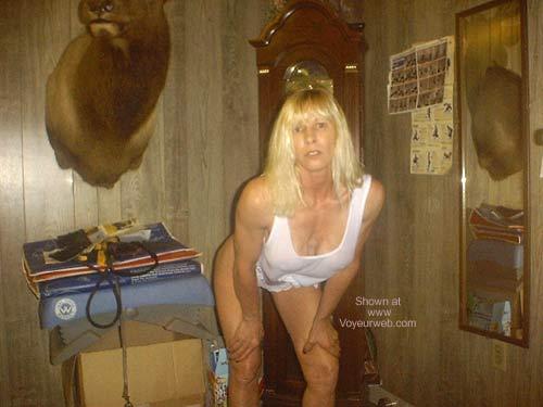 Pic #7 - *SA Wife at 50