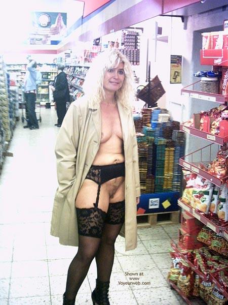 Pic #1 - *Sn Jaol Shopping