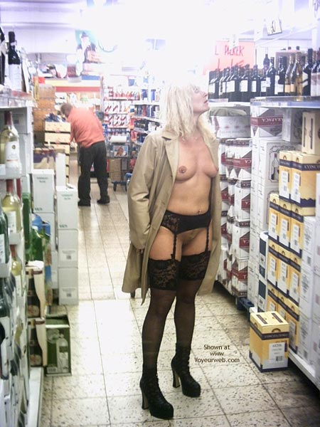 Pic #2 - *Sn Jaol Shopping