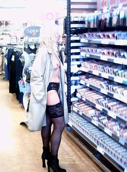 Pic #3 - *Sn Jaol Shopping