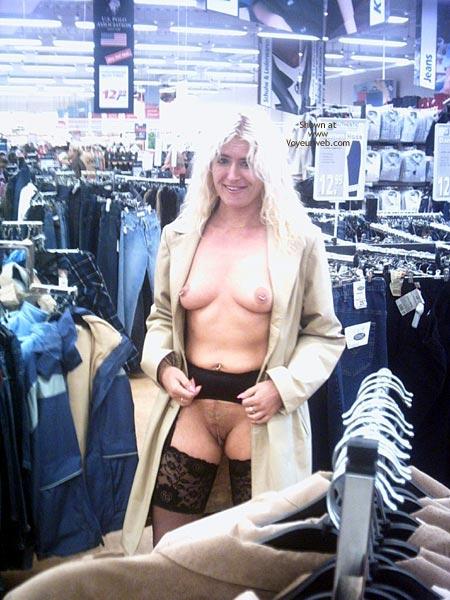 Pic #8 - *Sn Jaol Shopping