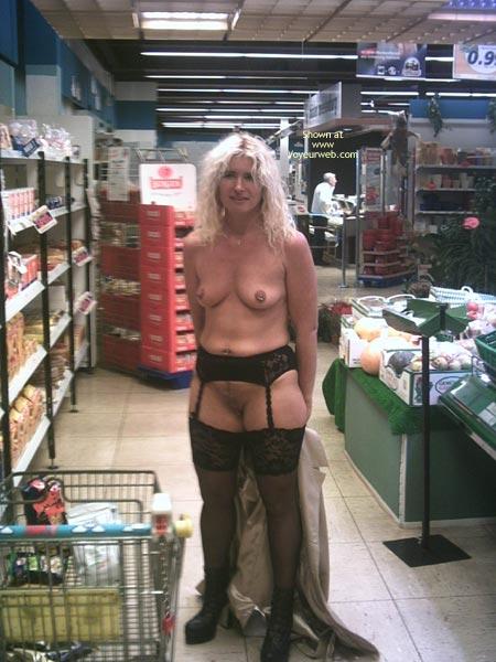 Pic #9 - *Sn Jaol Shopping