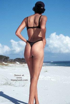 Pic #7 - Wonderful Butt