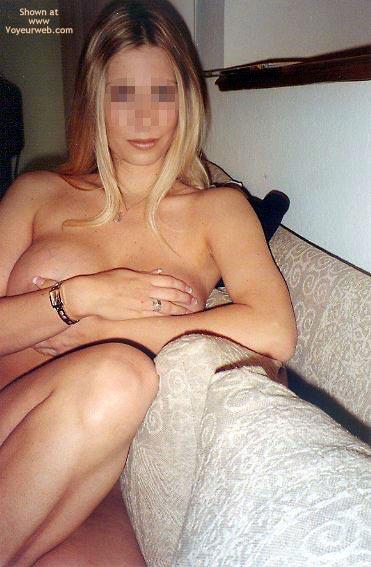 Pic #7 - Shy Denise