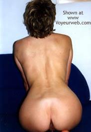 Pic #8 - Tina Asina Sexy III