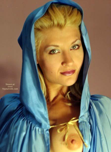 Pic #10 - Veronica Flash Dance