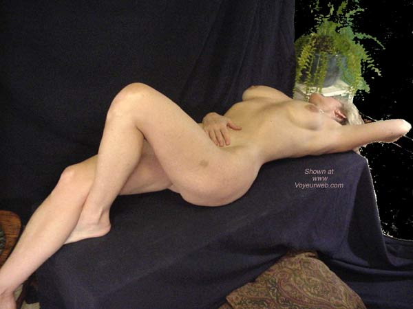 Pic #4 - Victoria Ann's Hot Shots