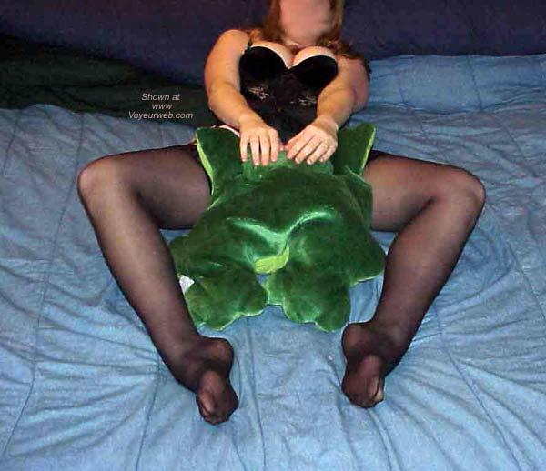 Pic #1 - SweetGACollegeGirl Wants a Female Playmate