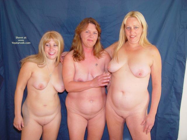 Pic #8 - Mother,Daughter,Daughter