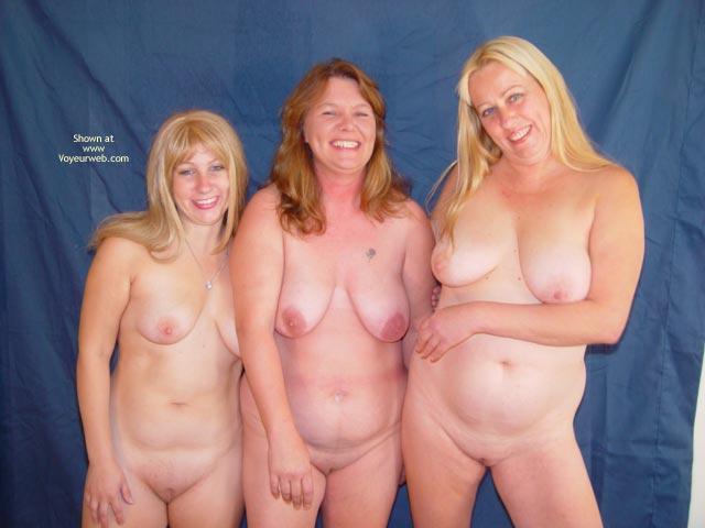Pic #10 - Mother,Daughter,Daughter