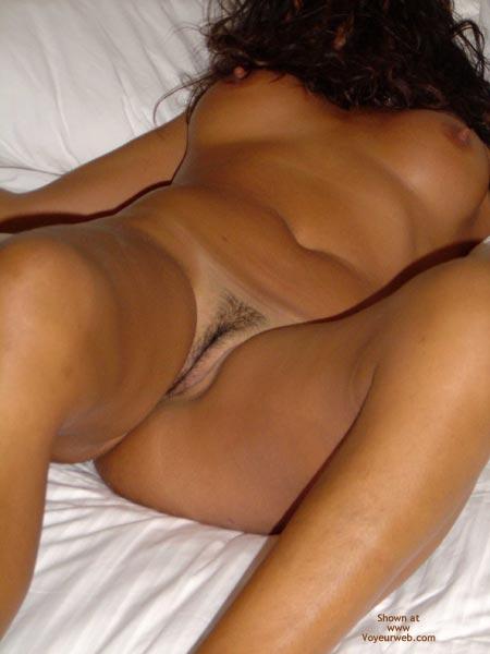 Pic #4 - Brazilian Daniella