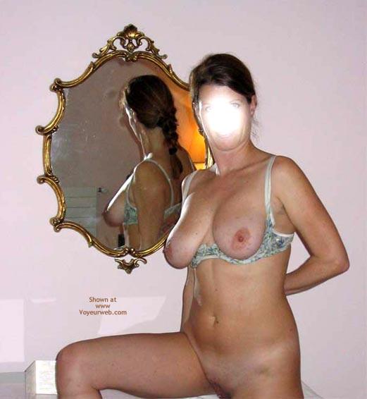 Pic #7 - Vor Dem Spiegel