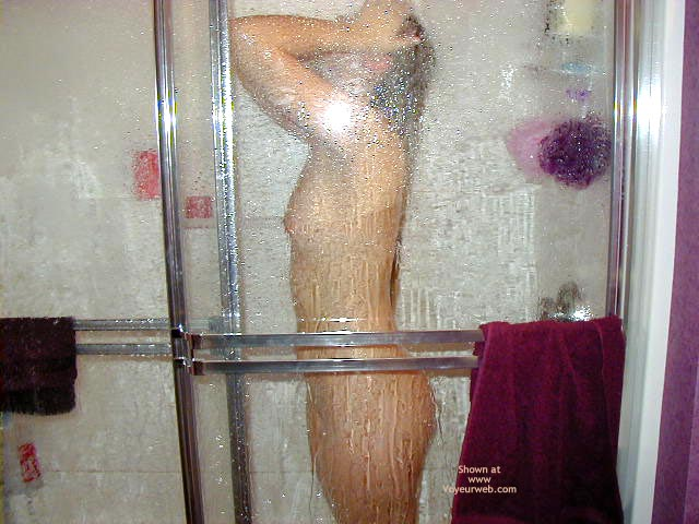Pic #7 - *Sh Hot And Wet !