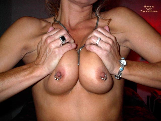 Pic #5 - My Hot Wife
