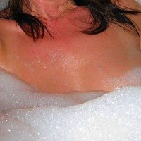 Socal Bubbles