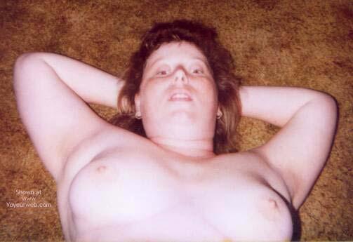 Pic #7 - X Girlfriend