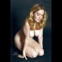 Amy Nudes