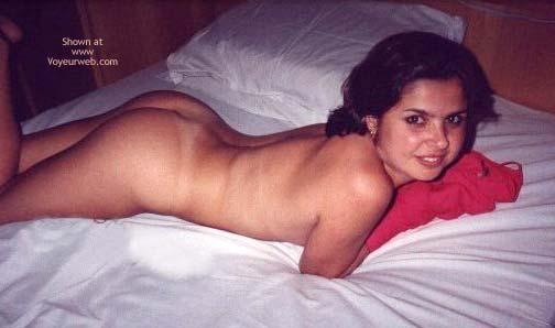 Pic #8 - *PA Rafaela